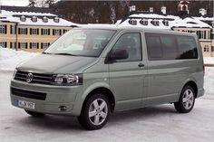 Vw Bus, Volkswagen, Vw Modelle, Transporter, Commercial Vehicle, T5, Camper Van, Photo Galleries, Vans