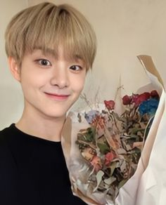 Yg Entertainment, You Are My Treasure, Harry Styles Concert, Kind Person, Golden Child, Kpop, Future Husband, Yoshi, My Idol