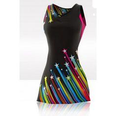Custom Sublimation Sprtswear, jersey,uniforms - Dongguan SunFire Sports Co. Netball Uniforms, Team Uniforms, Basketball Uniforms, Netball Dresses, Jersey Uniform, Cycling Jerseys, Sportswear, Custom Design, Polo Shirt