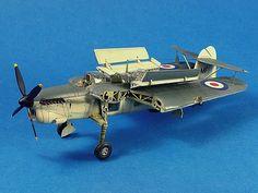 Plastic Model Kits, Plastic Models, Box Art, Scale Models, Fighter Jets, Aviation, Aircraft, Vehicles, Modeling Techniques