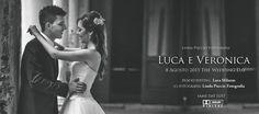 Una storia d'amore lunga una vita, due ragazzini che si innamorano una sera d'estate e da allora costruiscono giorno dopo giorno un sentimento che, nei 16 anni di fidanzamento, piuttosto che cadere nell'abitudine, si è rafforzato sempre più...la spiaggia in cui si sono conosciuti, diventa il luogo dove Luca chiede a Veronica di sposarlo...#weddingvideo #weddingtrailer #wedding #bride #groom #bridal #lucamilazzo #video #vimeo #lindapuccio #italianweddingphotographer #weddingsicily…