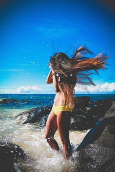 Forget not that the earth delights to feel your bare feet and the winds long to play with your hair ~ Khalil Gibran