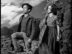 wuthering heights 1939 | Wuthering Heights (1939)