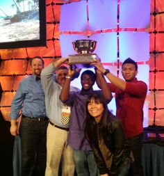 Our Las Vegas Nevada campus Respiratory Therapy students won the National Sputum Bowl 2013.  Pima Medical Institute beat the reigning champs from the Mayo Clinic in Minnesota.  Congrats to all teams that made it and a BIG thanks to the students and faculty in our Respiratory Therapy program.  We are Pima Proud of You! #pimapride