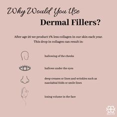 Advanced Aesthetics, Medical Aesthetics, Facial Aesthetics, Botox Fillers, Dermal Fillers, Lip Fillers, Face Injections, Plastic Surgery Quotes, Liquid Facelift