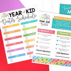 Year of Dates for Kids Binder Covers Kid Dates, Year Of Dates, Parenting Advice, Kids And Parenting, Parenting Styles, Fun Dares, Dating Divas, Binder Covers, Activities To Do