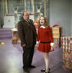 willy wonka and the chocolate factory veruca salt - Google Search