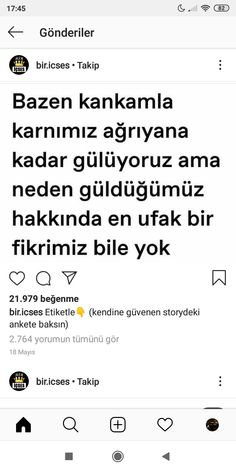 Dude is a fool ❤️- Kanka candır ❤️ Dude is a fool ❤️ - Best Frends, Profile Pictures Instagram, Twitter S, Funny Ads, Bestest Friend, Mood Pics, Loving Someone, Love Words, Sentences