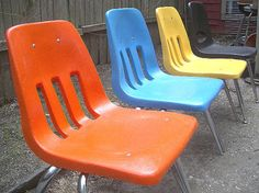 virco stacking chairs