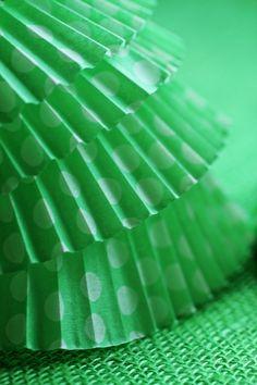 Green   Grün   Verde   Grøn   Groen   緑   Emerald   Colour   Texture   Style   Form   Pattern  