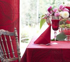 Jukka Rintala Finland, Presents, Table Decorations, Studio, Nature, Fashion Design, Color, Shopping, Home Decor