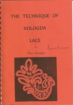 Vologda – serena stella – Webová alba Picasa