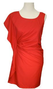 perfect holiday party dress