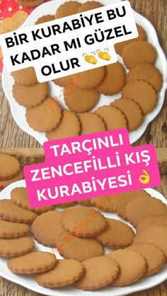 Mis gibi kokusu le aklnz banzdan alacak zencefilli tarnl kurabiye minion and frog mask crochet patterns + video Blueberry Scones, Vegan Blueberry, Best Cake Recipes, Cookie Recipes, Canned Blueberries, Vegan Scones, Gluten Free Flour Mix, Scones Ingredients, Ginger And Cinnamon