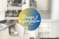 Kitchen storage systems & solutions for your classic kitchen. #IXINA #IXINAkitchen #kitchenorganization #kitchendrawers #kitchenstorage #kitchendetailgermankitchens #modernkitchen #kitchendesign #kitchenfurniture #kitchenideas #kitchendecor #kitchengermandesign #bucatarieIXINA #bucatariiclasice #IdeiDeLaIxina Classic Kitchen, Storage Organization, Modern, Kitchen Design, Design Inspiration, Furniture, Home Decor, Trendy Tree, Decoration Home