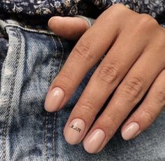 80a76b5b These are the hottest new nail designs to try for your next mani Nail  designs are a huge trend that never looks like it's going away so embrace  your ...
