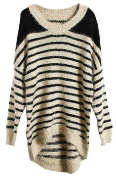 # clothes