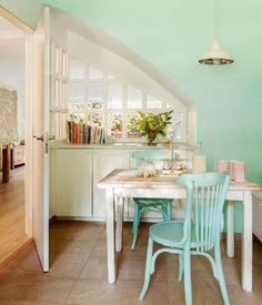 adelaparvu.com despre casa mica pentru familie, design interior Cristina Mateus, Atmosfera Studio Barcelona (9)
