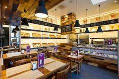 Imagini pentru interior design bakery