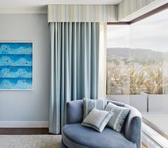 San Francisco Residence by Wynne Taylor Ford   HomeAdore