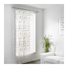 Rosenkalla paneles japoneses ikea y panel - Paneles decorativos ikea ...