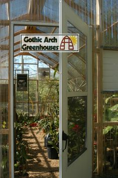 Preventing problems in your greenhouse comes down to just one thing: keeping it clean! But that task can be overwhelming. Read our latest blog post on what you need to do, then develop a maintenance schedule that works best for you and your operation. #greenhouse #gardening #gothicarchgreenhouse #greenhousemaintenance #greenhousemaintenancschedule #blog