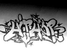 mi piace ballare hip-hop ♥ 1E Alberghiero - Presentazione PERSONALE - Community - Google+