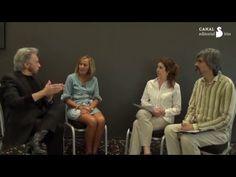 Entrevista Sirio a GREGG BRADEN en Barcelona. - YouTube