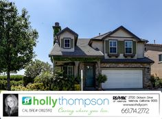 Homes for Sale in Valencia, CA Brought to you by Holly Thompson of REMAX of Santa Clarita: 28744 Calle Plata – Gorgeous Valencia West Hills Home! For more information on this listing or to view all of my listings, go to www.SVCHolly.com or contact me today at 661-714-2772 with any questions or to see this home!