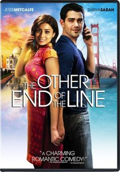 The Other End of the Line (Widescreen Edition) Sony http://www.amazon.com/dp/B001RP974C/ref=cm_sw_r_pi_dp_Mz7vwb1YP19WR