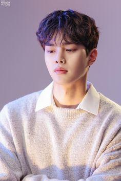 Korean Male Actors, Handsome Korean Actors, Korean Celebrities, Asian Actors, Handsome Boys, Song Kang Ho, Sung Kang, My Love Song, Love Songs