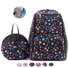 High Quality Baby Diaper Bag Backpack Mummy Maternity Nappy Changing Bags For Mommy and Anti-lost Baby Bag, 4 Colors Toddler Backpack, Diaper Bag Backpack, Diaper Bag Brands, Nylons, Nappy Changing Bags, Nappy Bags, Girl Diaper Bag, Stroller Bag, Travel Stroller
