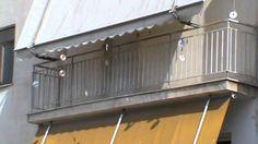 ανακαίνιση σπιτιών στην καλλιθέα