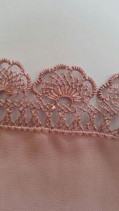 Needle Lace, Gold Necklace, Bracelets, Jewelry, Gold Pendant Necklace, Jewlery, Jewerly, Schmuck, Jewels
