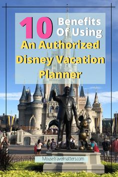 There are so many reasons to use a Disney travel specialist when planning your Disney vacation. A professional, knowledgeable agent can help you Disney On A Budget, Disney World Planning, Disney World Vacation, Disney Vacations, Disney Cruise Excursions, Disney Cruise Tips, Walt Disney, Disney Parks, Disney Reservations