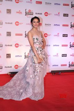 Great to be back with Miss India, but as mentor: Rakul Preet - Social News XYZ