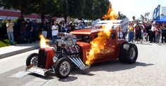 hotrods | hot rod posted by hot rods in hot rods tagged 1000 horsepower flame ...