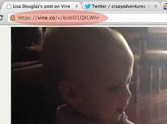 How to Embed Your Vine Videos into Posts