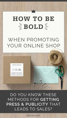 454 best marketing your online shop images in 2019 business tips