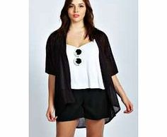boohoo Kathryn Woven Dip Back Kimono - black pzz99793 This quirky kimono is good news for layering lovers. Wear it over a classic cami top , high rise shorts and oversized sunglasses and transform the simplest of looks from drab to fab. http://www.comparestoreprices.co.uk/womens-clothes/boohoo-kathryn-woven-dip-back-kimono--black-pzz99793.asp