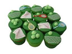 Image result for tennis themed cake