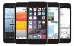 iOS 8 ha sido instalado en un 52% del total de dispositivos compatibles.