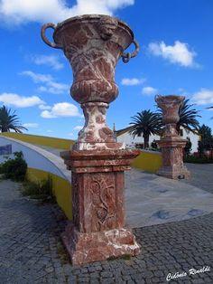 Quinta dos Loridos - Carvalhal - Bombarral - Portugal