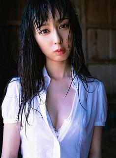 秋山莉奈の画像29167