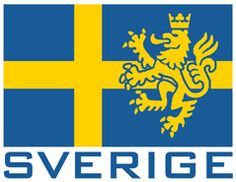 Looking for the ideal Swedish Gifts? Koenigsegg, Pictures Of Flags, Kingdom Of Sweden, Sweden Flag, About Sweden, The Swede, Swedish Girls, Sweden Travel, Scandinavian Countries
