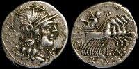 Monety Starożytnego Rzymu - PDA - zbiory.net