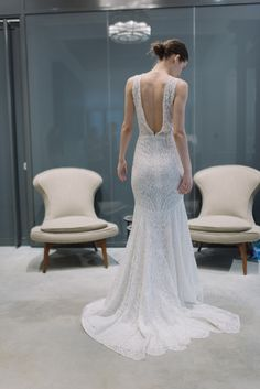 Showroom, Spotlight, Romantic, Couture, Bride, Wedding Dresses, Design, Fashion, Wedding Bride