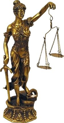Actos Lawyers for Actos litigation guidance and help are required if your family has been hurt by the Actos drug. The Actos lawsuit requires a competent attorney so be careful and know your rights In Law Suite, Lawyer, Drugs, Buddha, It Hurts, Statue, Art, Craft Art, Avocado