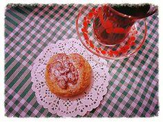 ★Sevinç YİĞİT ARABACI ★ ♥ #Qinoa #Pumpkin #Cheesecake #tart #soup #salad #cookies #food #taste #blog #recipes #SevincinLezzetDefteri #KinoaliTarifler %100 Sevinç #dolmalar #muffin #cupcake #cake #tea #drink