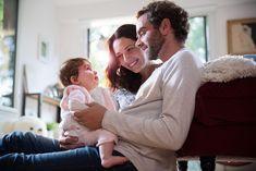 Dossiê da Terapia de Casal: Tudo o que você precisa saber! After Marriage, Marriage And Family, Financial Stress, Clinical Psychologist, Co Parenting, Sleep Deprivation, Love Your Life, Raising Kids, Talking To You